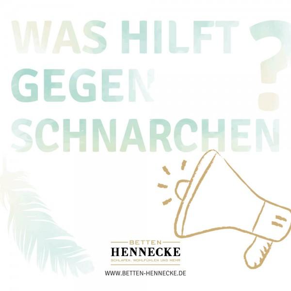 2003_BHF_Teaser_Blog_Schnarchen