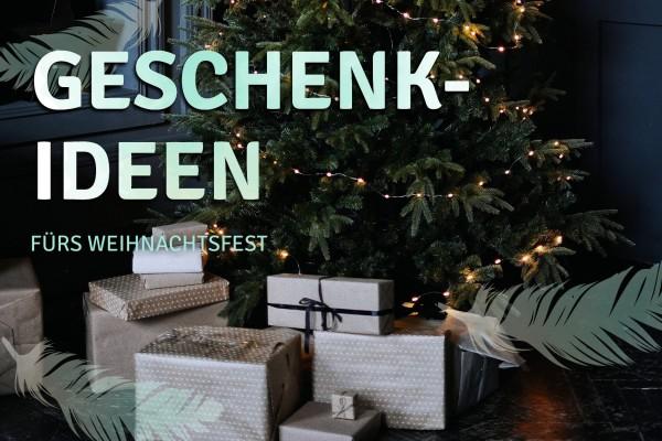 201208_BHF_Blog_Teaser-Weihnachten_900x600