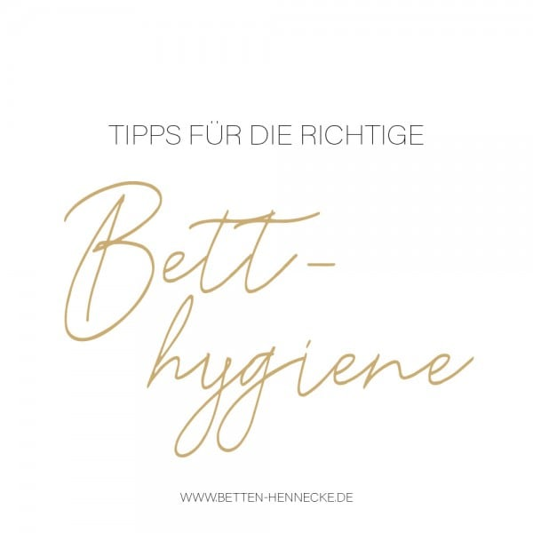 2002_BHF_Teaser_Betthygiene